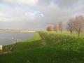 piershil-spui-hoogwater-6jan2012-20