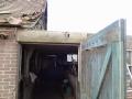 piershil-voorstraat45-sloop-12mei2012-04