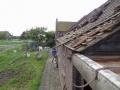 piershil-voorstraat45-sloop-12mei2012-07