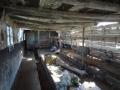 piershil-voorstraat45-sloop-14mei2012-19