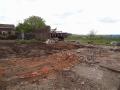 piershil-voorstraat45-sloop-15mei2012-03