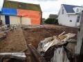 piershil-voorstraat45-sloop-15mei2012-19