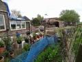 piershil-voorstraat45-sloop-15mei2012-27