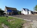 piershil-voorstraat45-sloop-28mei2012-04