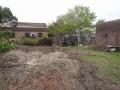 piershil-voorstraat45-sloop-8mei2012-02
