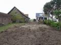 piershil-voorstraat45-sloop-8mei2012-03