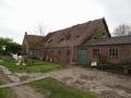 piershil-voorstraat45-sloop-8mei2012-05