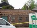 piershil-voorstraat45-sloop-9mei2012-08