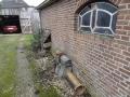 piershil-voorstraat45-30april2012-07
