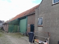 piershil-voorstraat45-30april2012-09