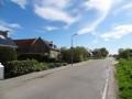 piershil-voorstraat45-30april2012-11