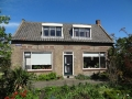 piershil-voorstraat45-30april2012-12
