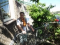 piershil-voorstraat45-30april2012-20