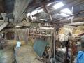 piershil-voorstraat45-30april2012-27