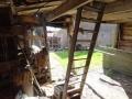 piershil-voorstraat45-30april2012-30