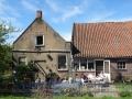 piershil-voorstraat45-30april2012-33