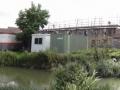 piershil-heemzicht-verbouwing-13aug2013-002