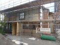 piershil-heemzicht-verbouwing-13aug2013-009
