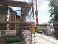 piershil-heemzicht-verbouwing-13aug2013-010