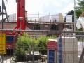 piershil-heemzicht-verbouwing-13aug2013-011