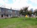 piershil-heemzicht-verbouwing-13aug2013-016