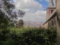 piershil-herbergier-15ept2013-014