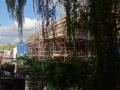 piershil-herbergier-15ept2013-017