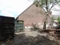 piershil-voorstraat-herbergier-23mei2013-07