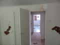 piershil-voorstraat-herbergier-23mei2013-27