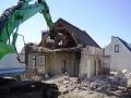 15-piershil-huisrozendaal-afbraakhuis-2april2013-03