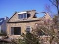 16-piershil-huisrozendaal-afbraakhuis-2april2013-04