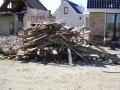 18-piershil-huisrozendaal-afbraakhuis-2april2013-06