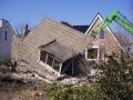 20-piershil-huisrozendaal-afbraakhuis-2april2013-08