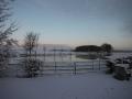 piershil-winter-10feb2013-06