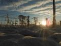 piershil-winter-10feb2013-20