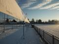 piershil-winter-10feb2013-22