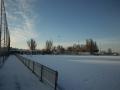 piershil-winter-10feb2013-23