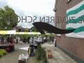 cultuur-kunst-markt-piershil-28juni2014-003