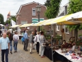 cultuur-kunst-markt-piershil-28juni2014-008