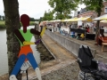 cultuur-kunst-markt-piershil-28juni2014-010