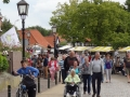 cultuur-kunst-markt-piershil-28juni2014-019