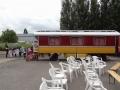 cultuur-kunst-markt-piershil-28juni2014-023