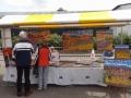 cultuur-kunst-markt-piershil-28juni2014-029