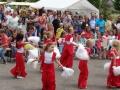 cultuur-kunst-markt-piershil-28juni2014-035