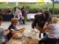 cultuur-kunst-markt-piershil-28juni2014-043
