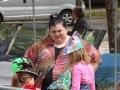 cultuur-kunst-markt-piershil-28juni2014-044