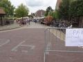 cultuur-kunst-markt-piershil-28juni2014-045