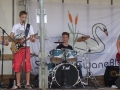 cultuur-kunst-markt-piershil-28juni2014-049