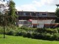 piershil-heemzicht-verbouwing-15sept2013-003