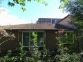piershil-heemzicht-verbouwing-15sept2013-006